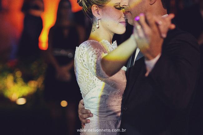 camila-victor-20-primeira-danca-noivos