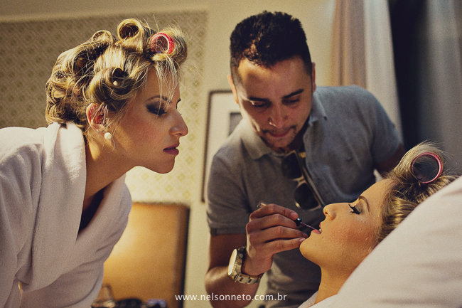 camila-victor-6-making-of-noiva-hotel-washington