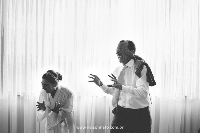 10-joana-fred-casamento-ar-livre-nelson-neto