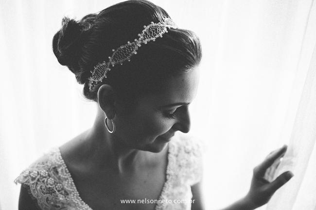 12-joana-fred-casamento-ar-livre-nelson-neto