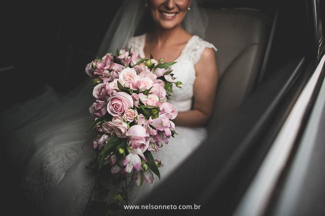 14-joana-fred-casamento-ar-livre-nelson-neto