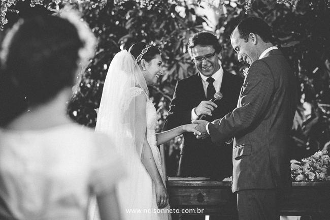 16-joana-fred-casamento-ar-livre-nelson-neto