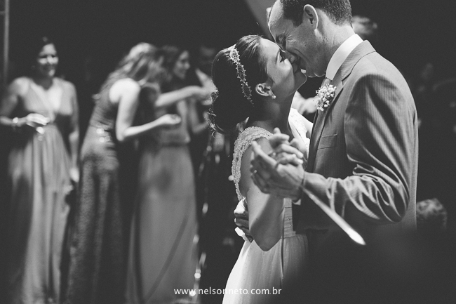19-joana-fred-casamento-ar-livre-nelson-neto