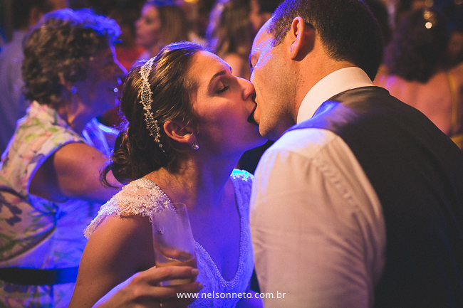 20-joana-fred-casamento-ar-livre-nelson-neto