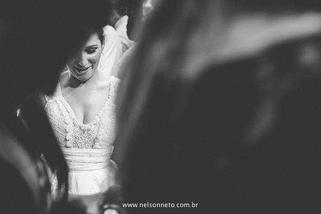 22-joana-fred-casamento-ar-livre-nelson-neto