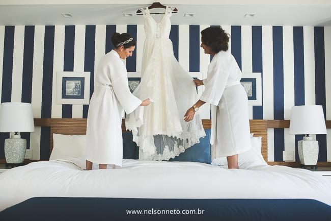 6-joana-fred-casamento-ar-livre-nelson-neto