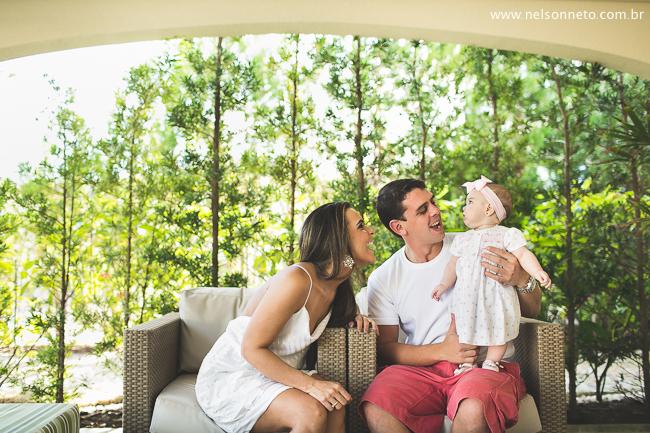 1-fotos-ensaio-familia-book-juliana-bebeto-giavana