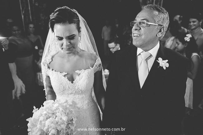 11-juliana-bebeto-fotos-casamento-salvador-nelson-neto