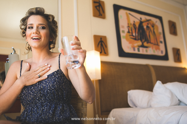 11-nicole-danilo-casamento-fim-da-tarde-salvador-it-yourself