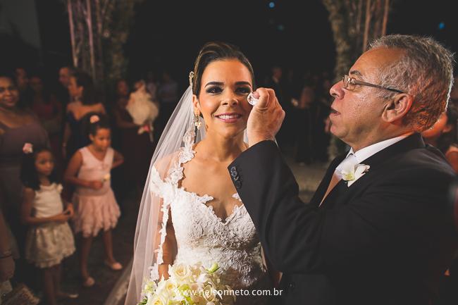 12-juliana-bebeto-fotos-casamento-salvador-nelson-neto