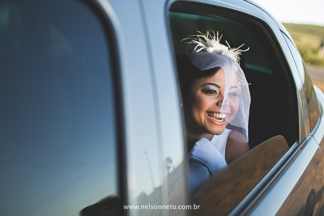 12-lorena-marcel-casamento-vitoria-conquista-bahia-fim-da-tarde