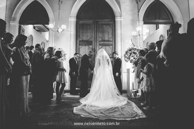 13-juliana-bebeto-fotos-casamento-salvador-nelson-neto