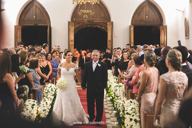 14-juliana-bebeto-fotos-casamento-salvador-nelson-neto