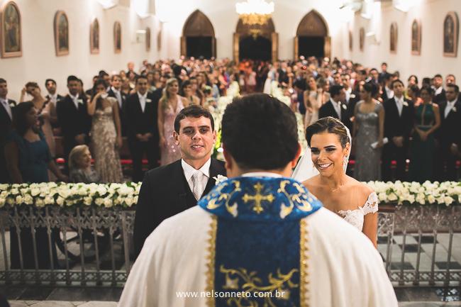 15-juliana-bebeto-fotos-casamento-salvador-nelson-neto