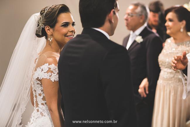 16-juliana-bebeto-fotos-casamento-salvador-nelson-neto