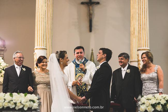 18-juliana-bebeto-fotos-casamento-salvador-nelson-neto