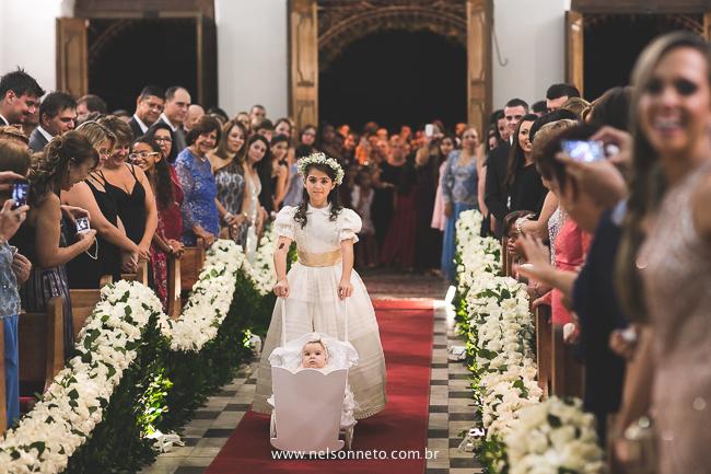19-juliana-bebeto-fotos-casamento-salvador-nelson-neto