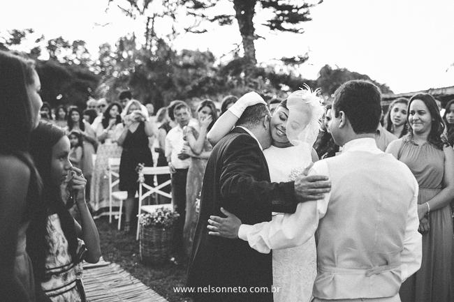19-lorena-marcel-casamento-vitoria-conquista-bahia-fim-da-tarde