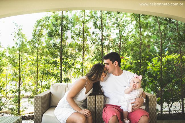 2-fotos-ensaio-familia-book-juliana-bebeto-giavana