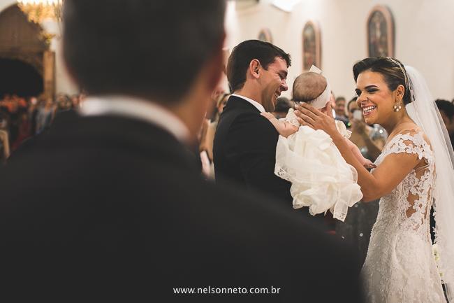 20-juliana-bebeto-fotos-casamento-salvador-nelson-neto