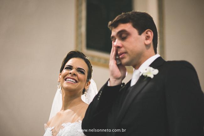 21-juliana-bebeto-fotos-casamento-salvador-nelson-neto