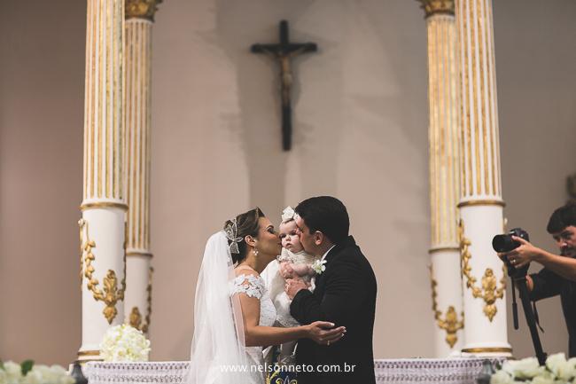 22-juliana-bebeto-fotos-casamento-salvador-nelson-neto