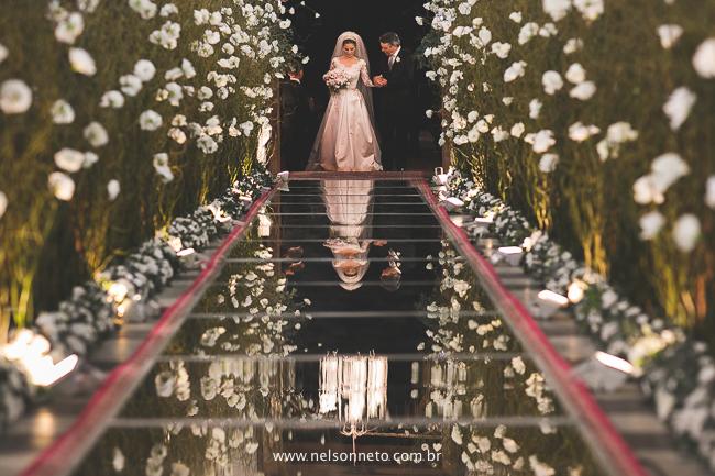 22-larah-victor-casamento-cerimonial-rainha-leonora-salvador-bahia