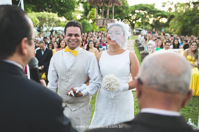 22-lorena-marcel-casamento-vitoria-conquista-bahia-fim-da-tarde
