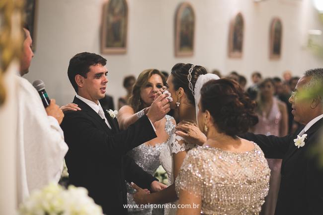 23-juliana-bebeto-fotos-casamento-salvador-nelson-neto
