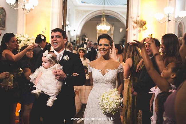 24-juliana-bebeto-fotos-casamento-salvador-nelson-neto