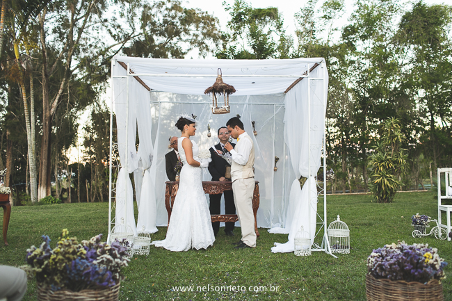 24-lorena-marcel-casamento-vitoria-conquista-bahia-fim-da-tarde