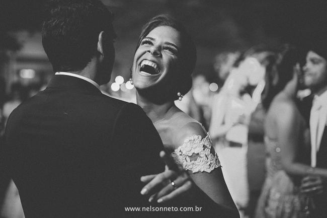 25-juliana-bebeto-fotos-casamento-salvador-nelson-neto