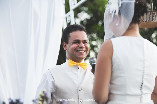 25-lorena-marcel-casamento-vitoria-conquista-bahia-fim-da-tarde