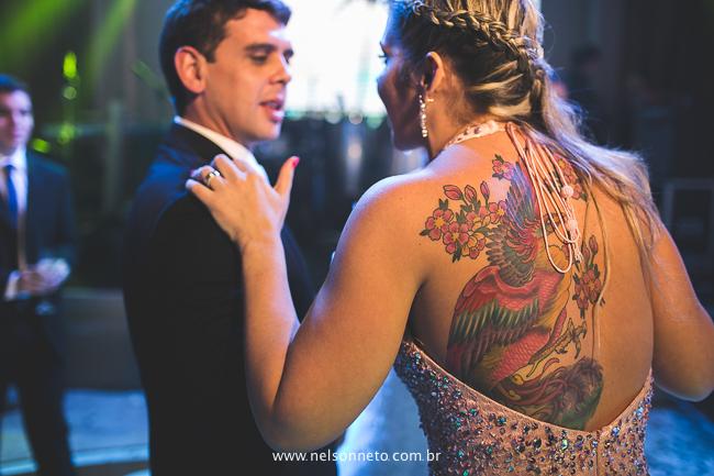 26-juliana-bebeto-fotos-casamento-salvador-nelson-neto
