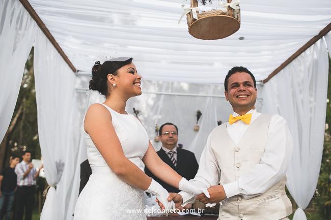 26-lorena-marcel-casamento-vitoria-conquista-bahia-fim-da-tarde