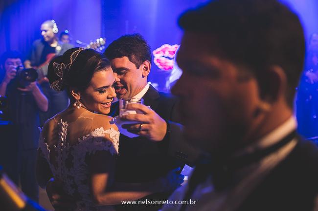 27-juliana-bebeto-fotos-casamento-salvador-nelson-neto