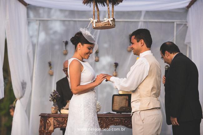 28-lorena-marcel-casamento-vitoria-conquista-bahia-fim-da-tarde
