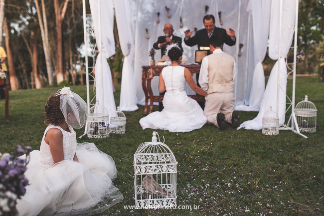 29-lorena-marcel-casamento-vitoria-conquista-bahia-fim-da-tarde