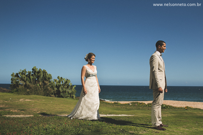 29-nicole-danilo-casamento-fim-da-tarde-salvador-it-yourself