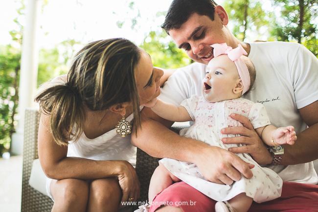3-fotos-ensaio-familia-book-juliana-bebeto-giavana