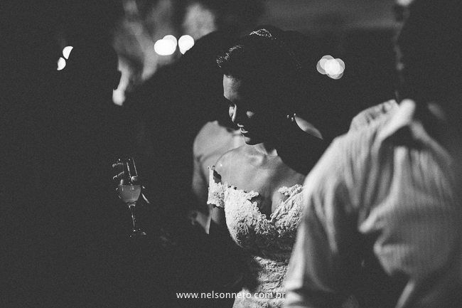 30-juliana-bebeto-fotos-casamento-salvador-nelson-neto