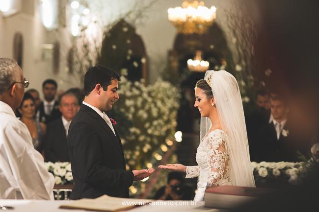 31-larah-victor-casamento-cerimonial-rainha-leonora-salvador-bahia