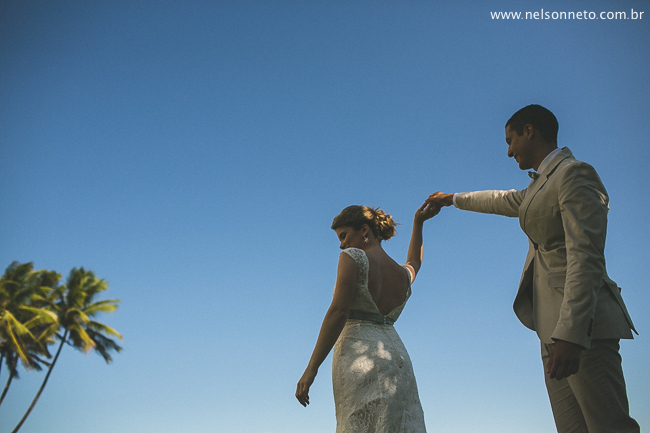 32-nicole-danilo-casamento-fim-da-tarde-salvador-it-yourself