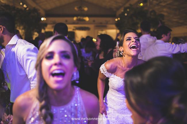 33-juliana-bebeto-fotos-casamento-salvador-nelson-neto