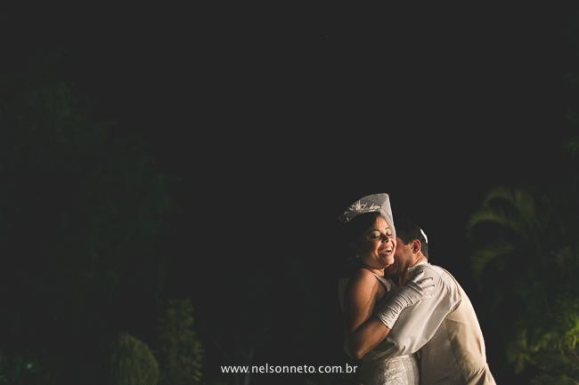 35-lorena-marcel-casamento-vitoria-conquista-bahia-fim-da-tarde