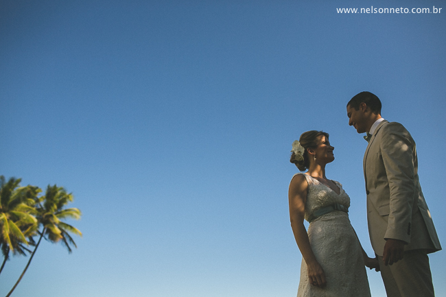 35-nicole-danilo-casamento-fim-da-tarde-salvador-it-yourself