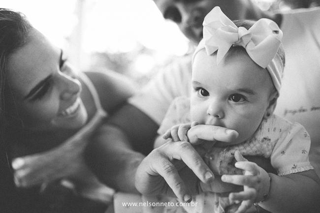 4-fotos-ensaio-familia-book-juliana-bebeto-giavana