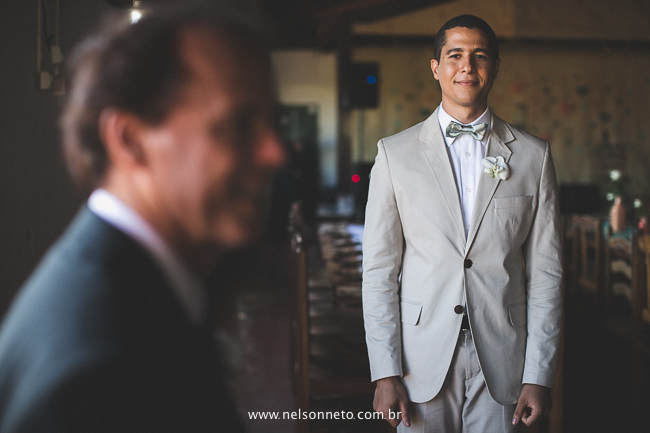 46-nicole-danilo-casamento-fim-da-tarde-salvador-it-yourself