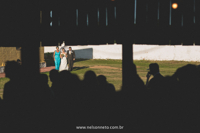 49-nicole-danilo-casamento-fim-da-tarde-salvador-it-yourself
