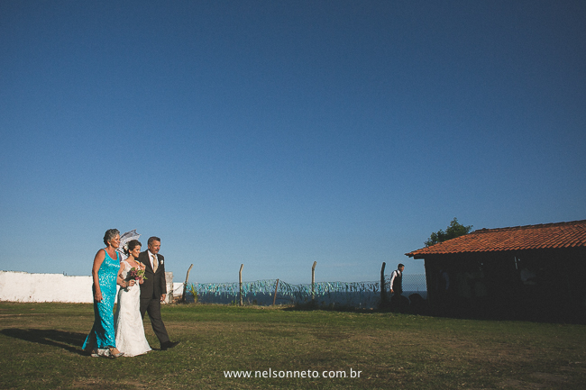 50-nicole-danilo-casamento-fim-da-tarde-salvador-it-yourself